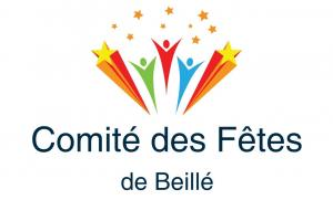Comité des Fêtes de Beillé